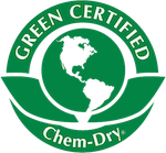 Chem-Dry of Lehigh Valley Services